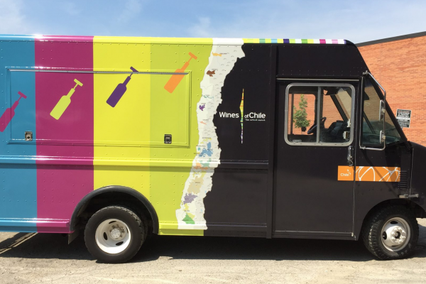 food-truck-canada-slider_0000_wines-of-chile-2